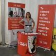 Durante las pasadas fiestas de Sorabilla 09-2011, montamos un Stand y colaboramos con un Kross que se celebró el sábado día 10.