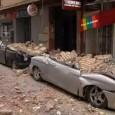 Cuandoocurre un desastre natural y se cataloga como «Zona Catastrófica», como en este caso ha ocurridoen Lorca, es necesario que exista una póliza de seguros si quieresque sete indemnice por […]