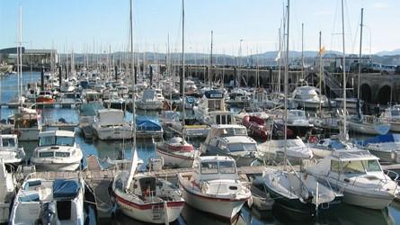 Las embarcaciones de recreo son las embarcaciones de cualquier tipo, con independencia de sus medios de propulsión (vela, motor…), destinadas a fines deportivos o de ocio y construidas según las […]
