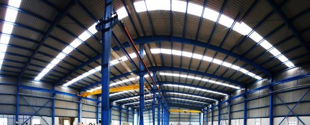 Seguros para la protección de daños o pérdidas materiales que puedan afectar a maquinaria y equipo de las empresas. Especialmente indicadas para la construcción de obras, montaje de maquinaria etc.