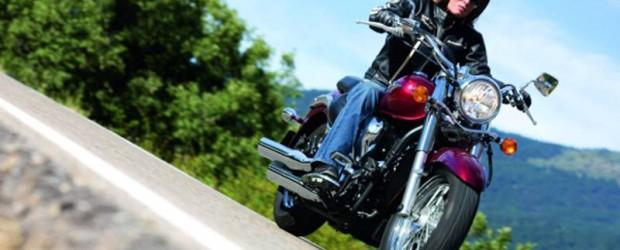 Si quieres beneficiarte de un gran descuento en el seguro de tu moto de 125cc o más, no dudes en ponerte en contacto con nosotros. Podrás conseguir el seguro de […]